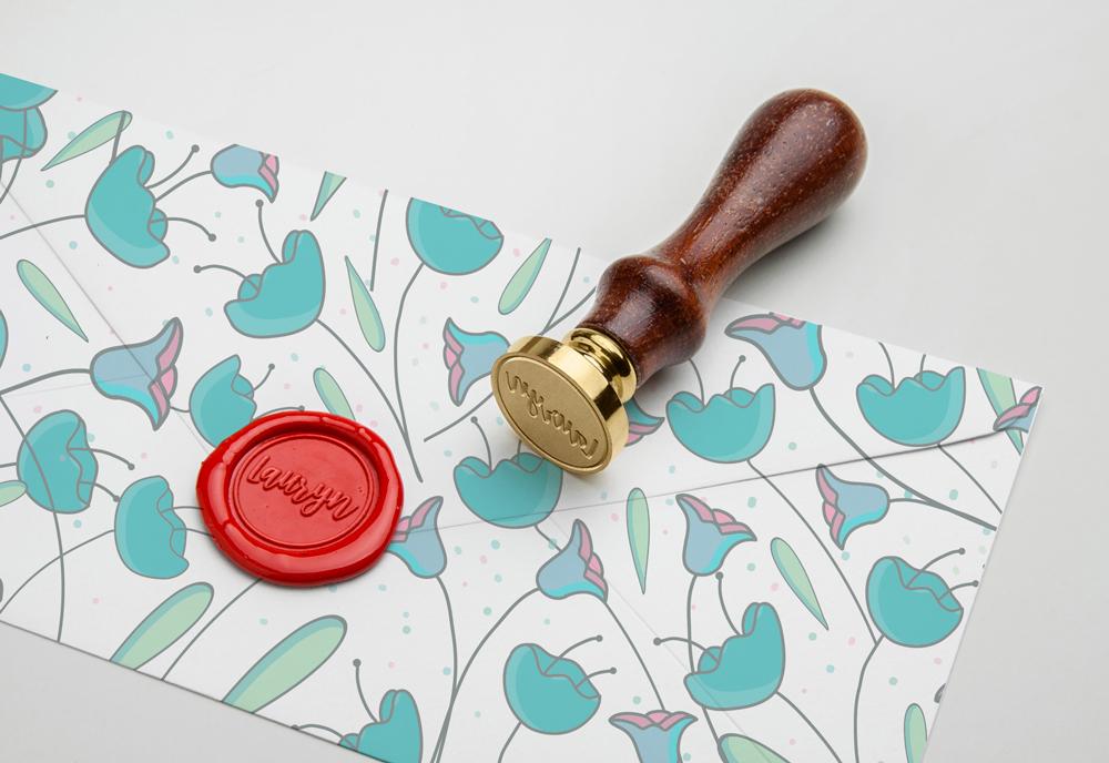 Newsletter-lauryn-laura-pezzutto-surface-pattern-designer