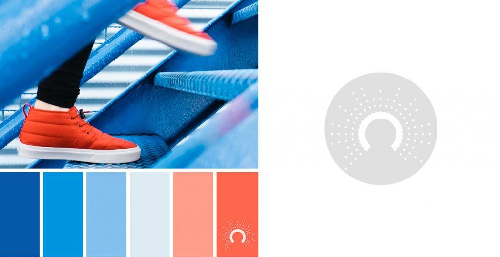 Combinazioni di colore dove prendere ispirazione my cms for Combinazioni colori arredamento