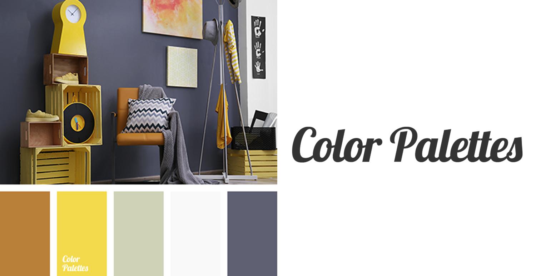 Lauryngrafica combinazione di colori color palettes for Combinazioni colori arredamento