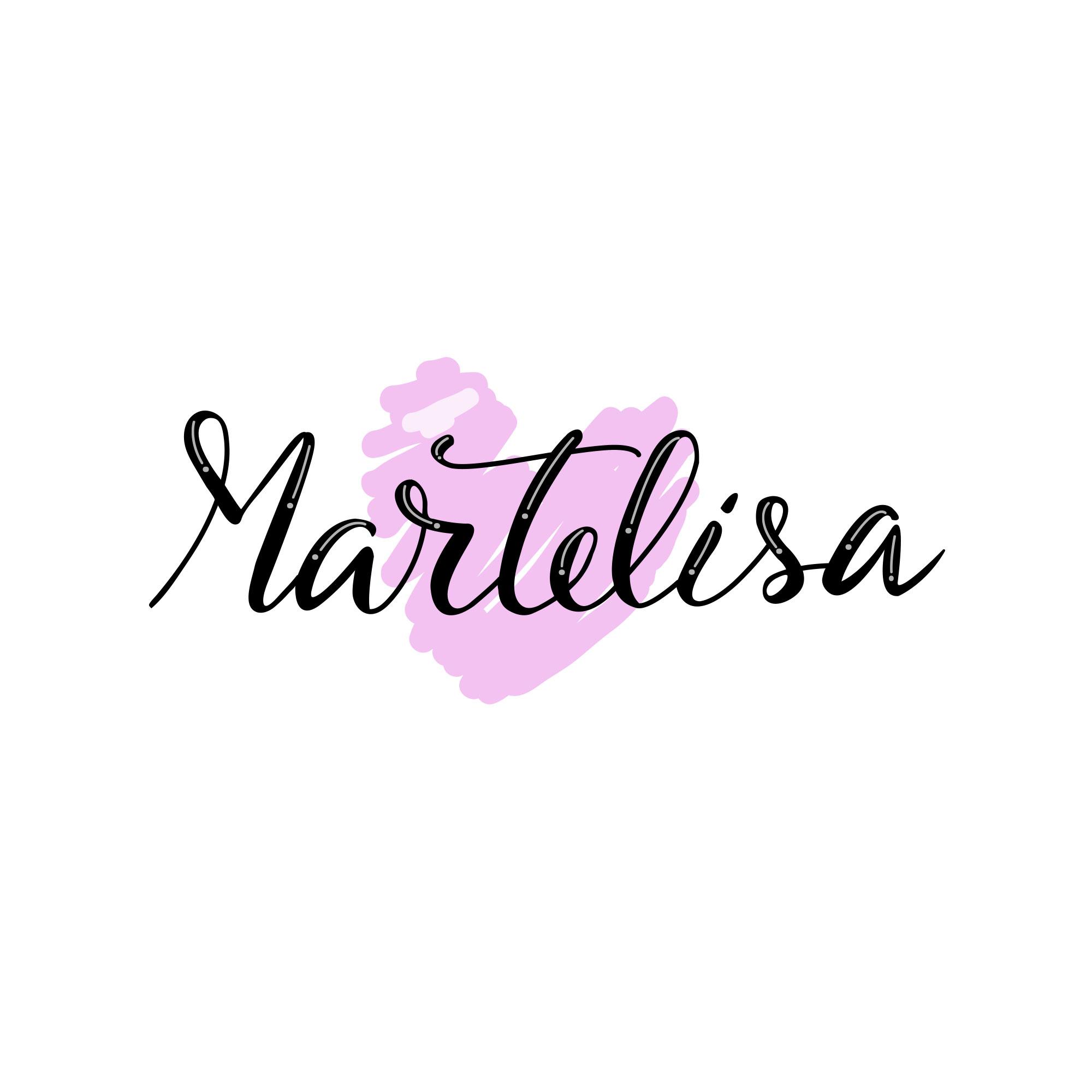 Logo-martelisa