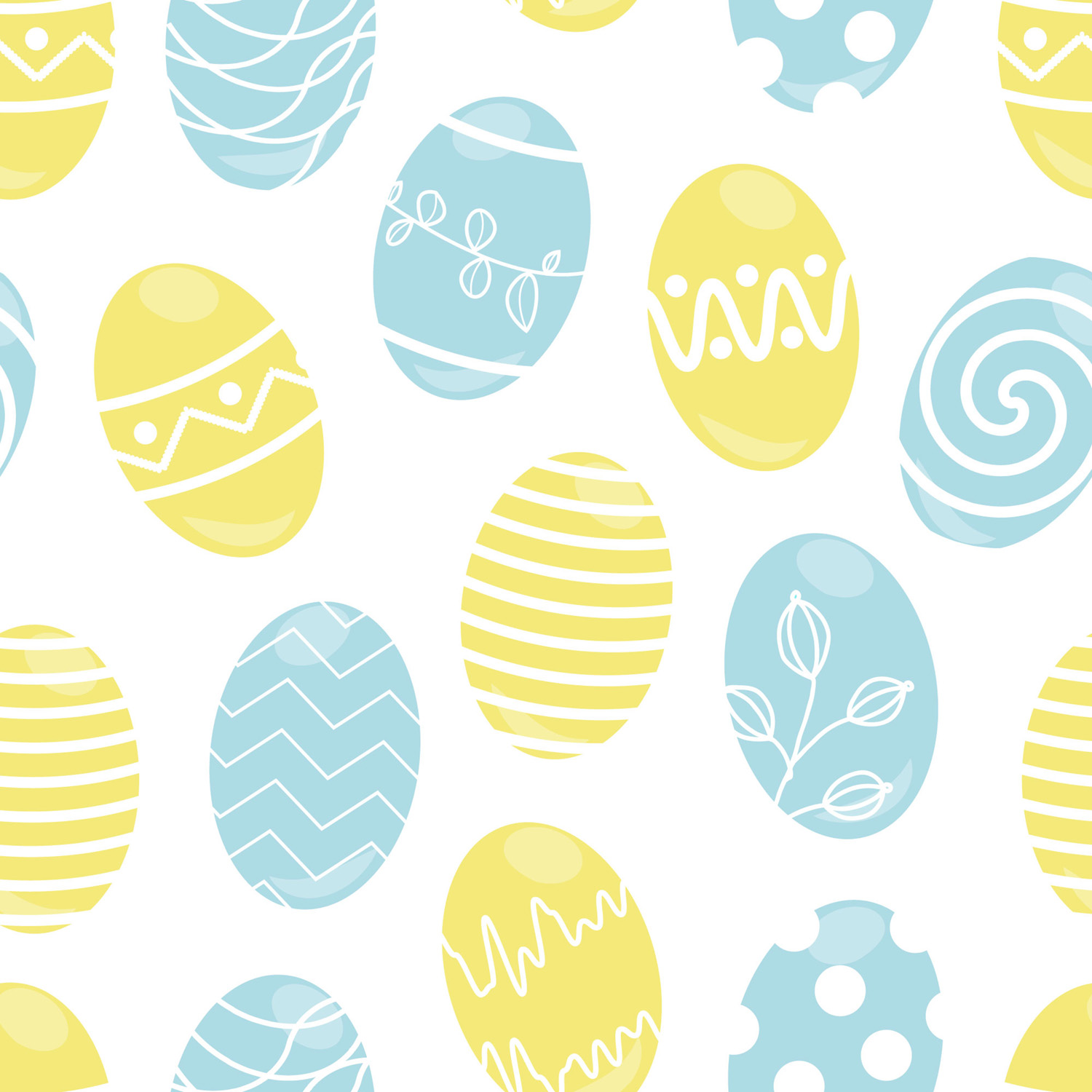 Vector-Easter-decorate-eggs-lauryngrafica-articolo