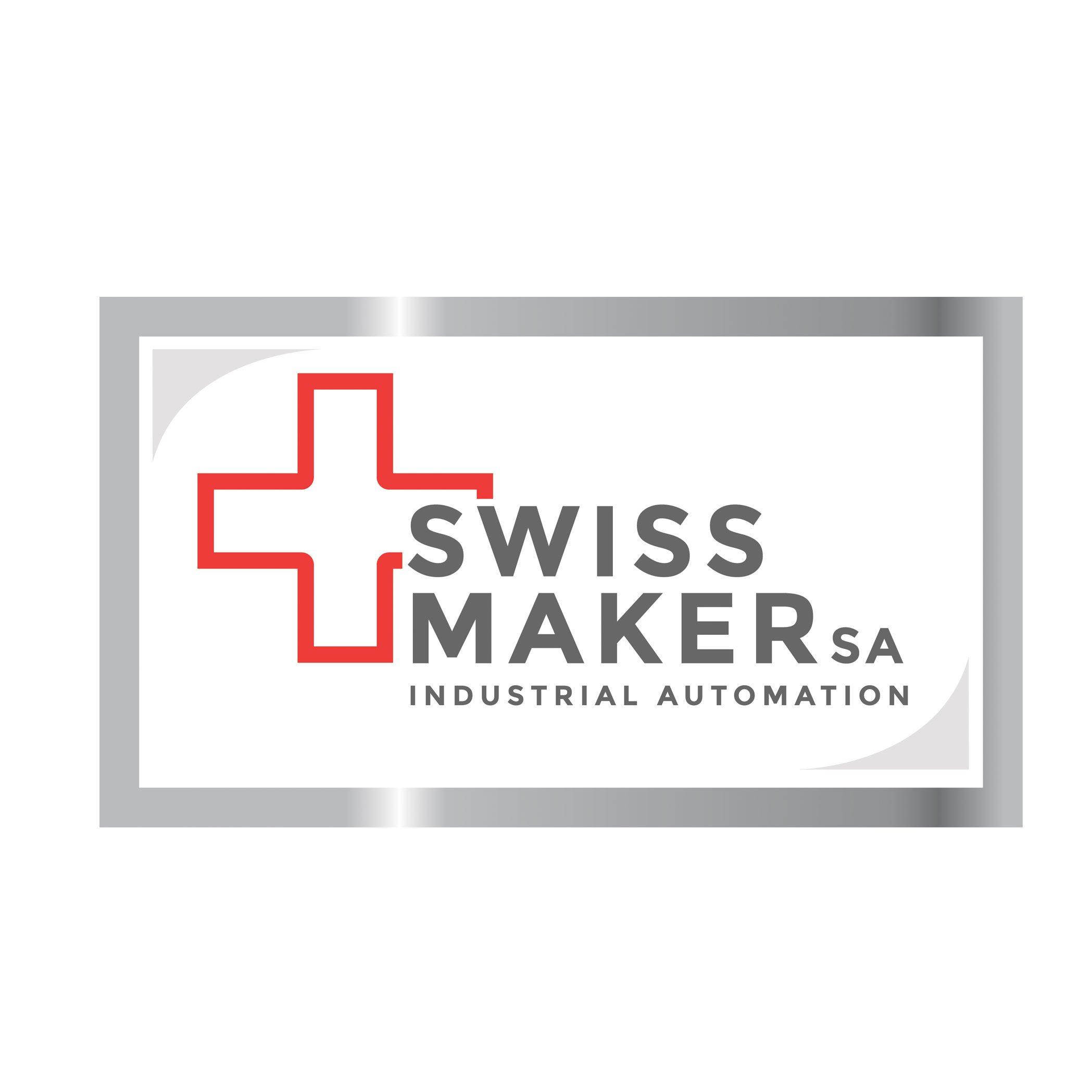 swiss-maker-logo