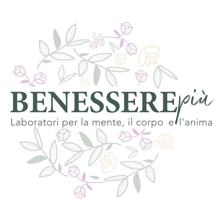 Logo-Benesserepiu