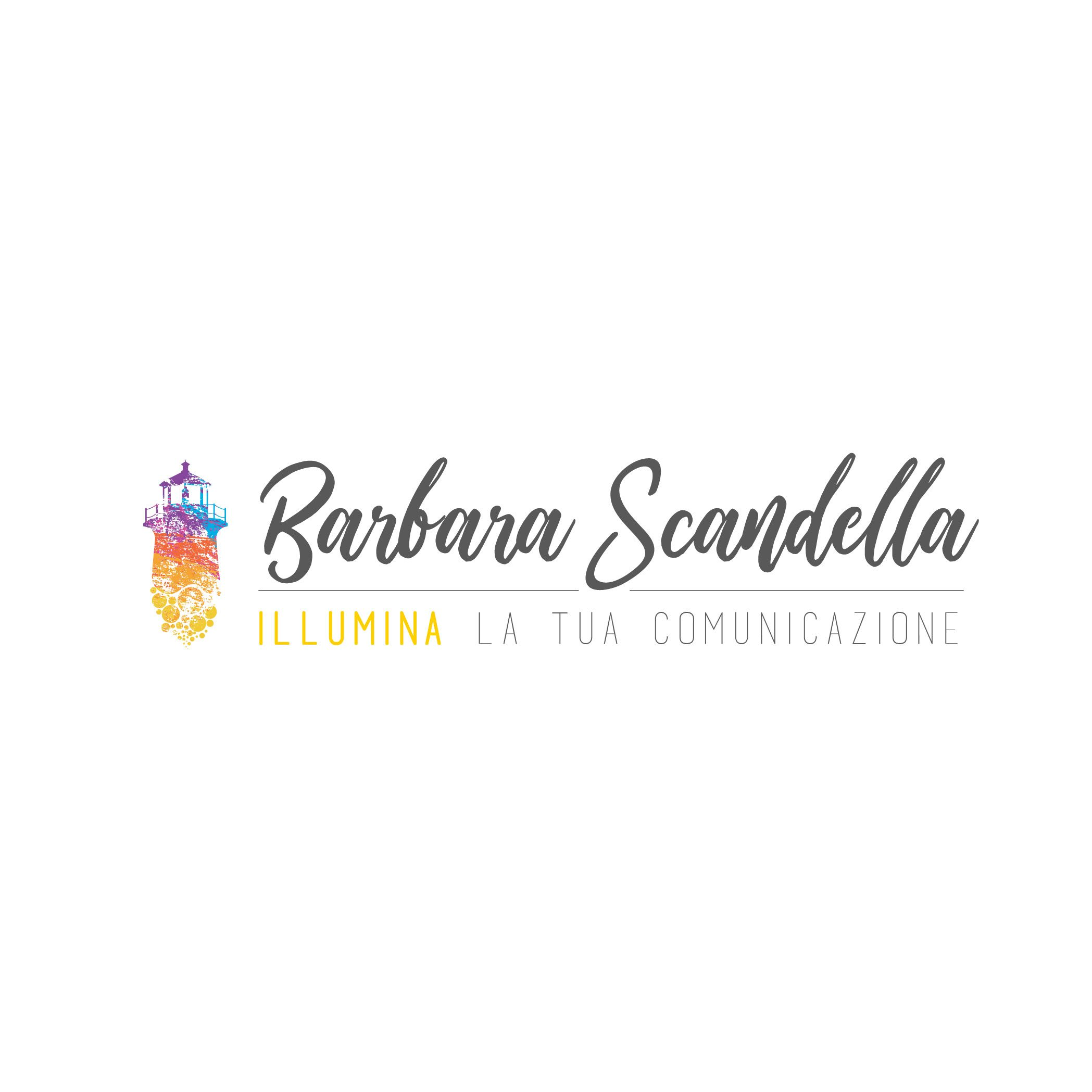 barbara-scandella-02