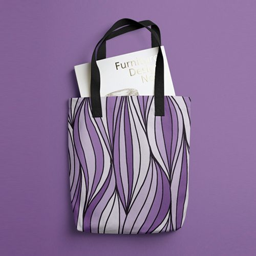 summer-bag-stripes-lauryngrafica-pr